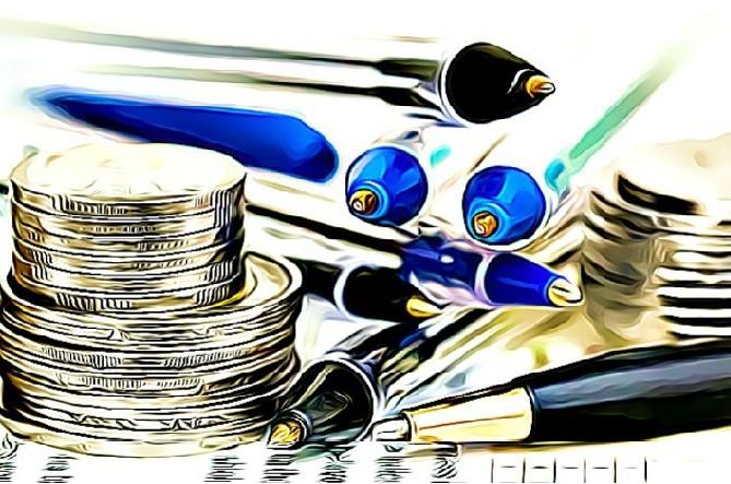 Bitfinex a Tether mají značné problémy