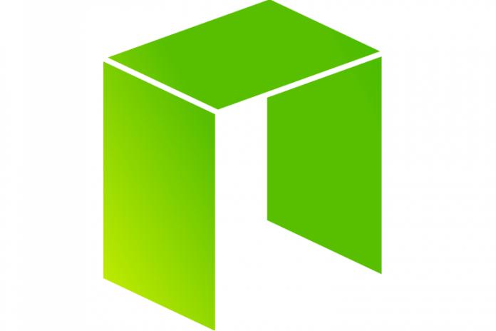 neo gas logo
