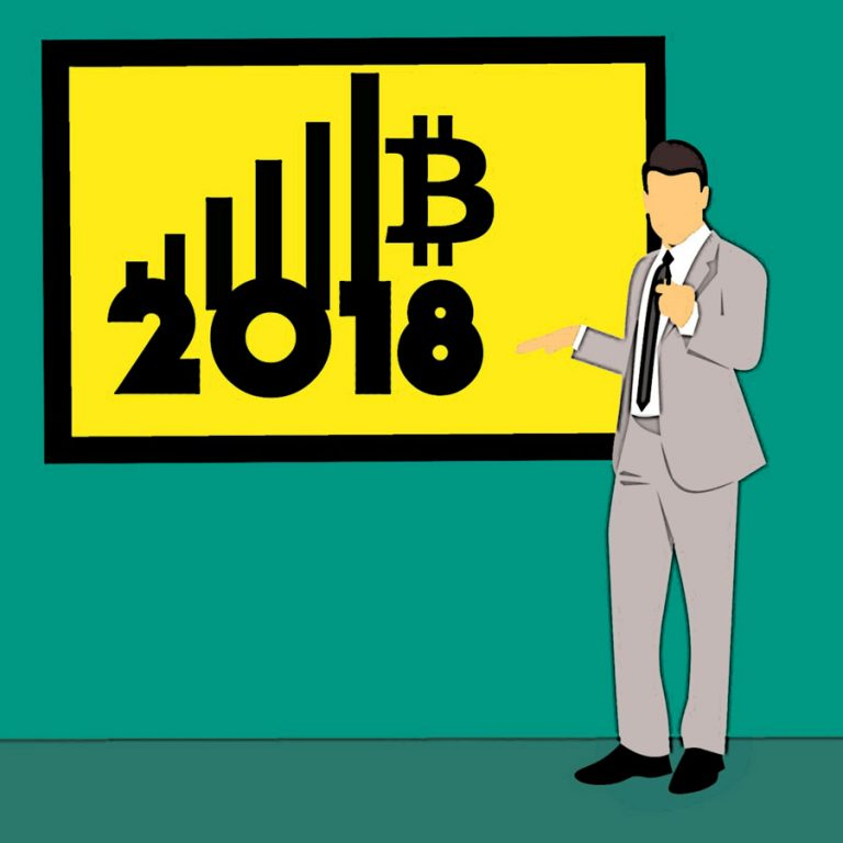 [Analýza] Bitcoin a Cardano konečně v zelených číslech