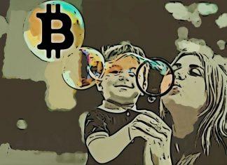bitcoin vytěženo 80%