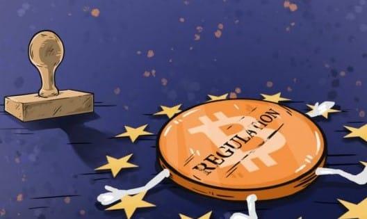 [Zprávy] • FATF požaduje ID od burz • market cap na 300 mld. USD a další novinky dne