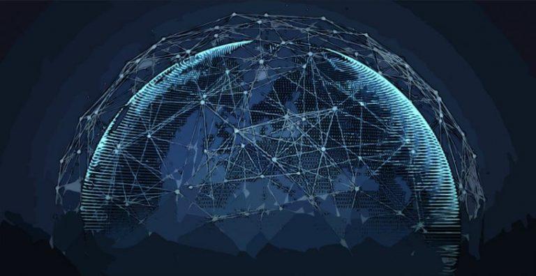 Co je Blockchain a jak funguje