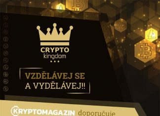 crypto kingdom kryptomagazin