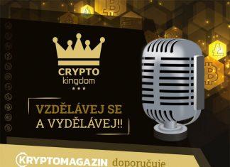 crypto kingdom rozhovor