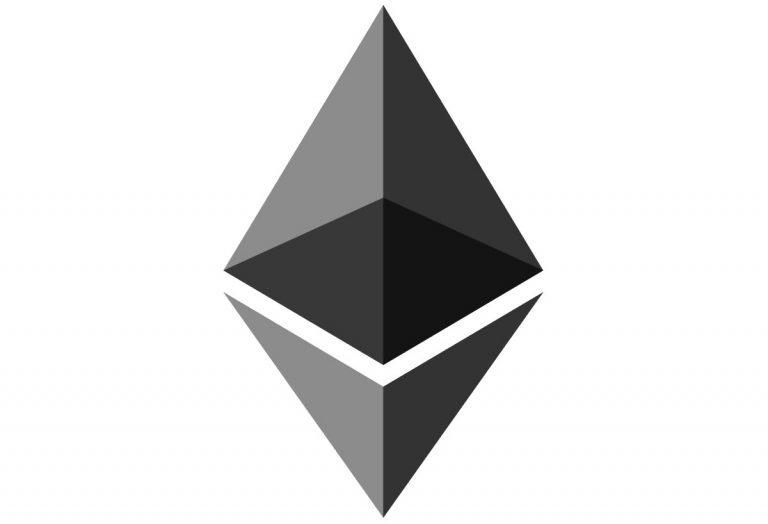 27. 4. 20 [Přehled trhu+ETH] Bullish kanál na Ethereu, do kdy poroste?