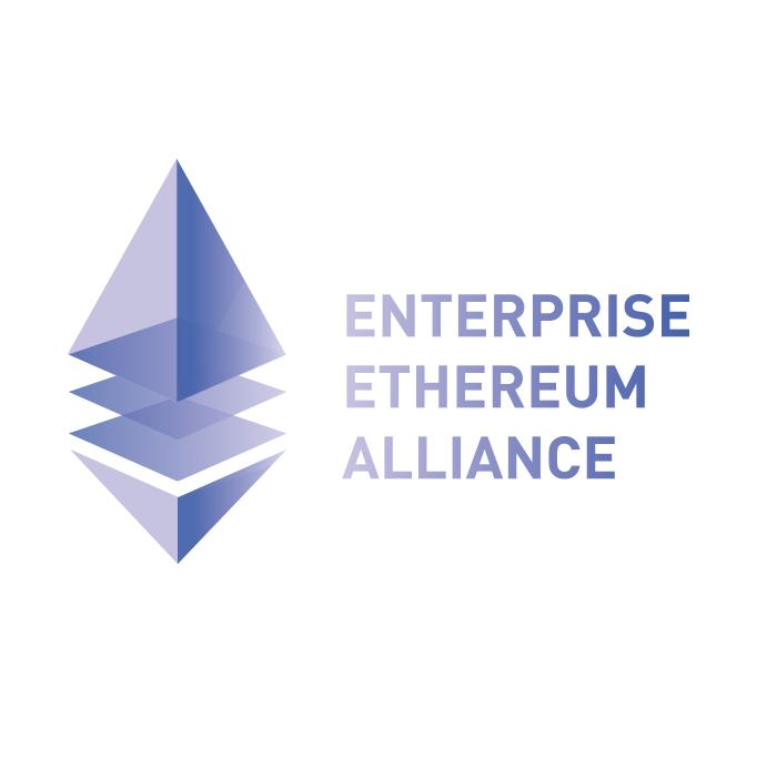 Enterprise Ethereum Alliance získala gigantické firmy [EEA]