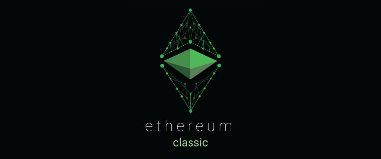 31.12.19 Technická analýza Ethereum classic – nečekaná síla