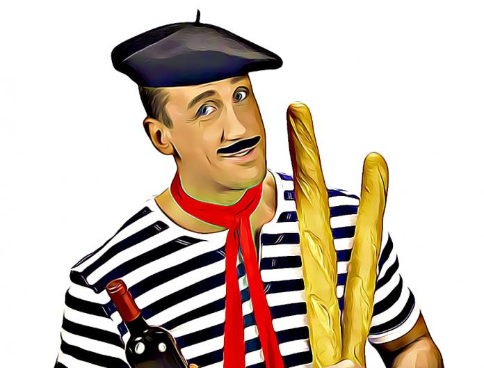 Francouzská regulace kryptoměn