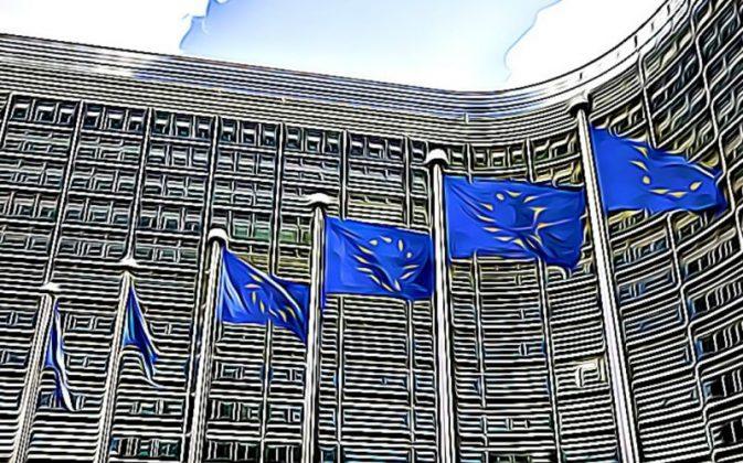 Evropská unie nemůže zakázat těžbu kryptoměn