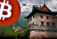 čína sázky