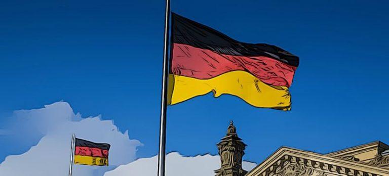 Měli bychom se zaměřit na tokenizaci skutečných aktiv – tvrdí německý centrální bankéř