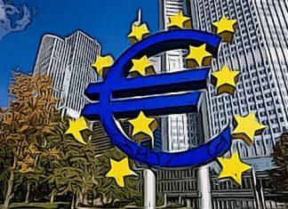 ecb bank