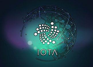 iota - global