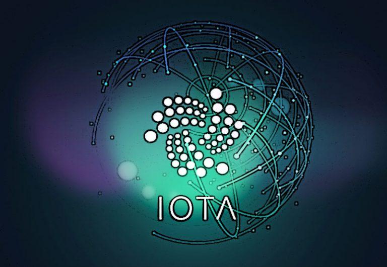 09.12.19 Technická analýza IOTA/USD – MIOTA v pokračovacím trianglu, propad bude pokračovat