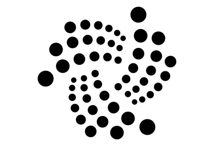 Platforma IOTA se vydává směrem k decentralizaci