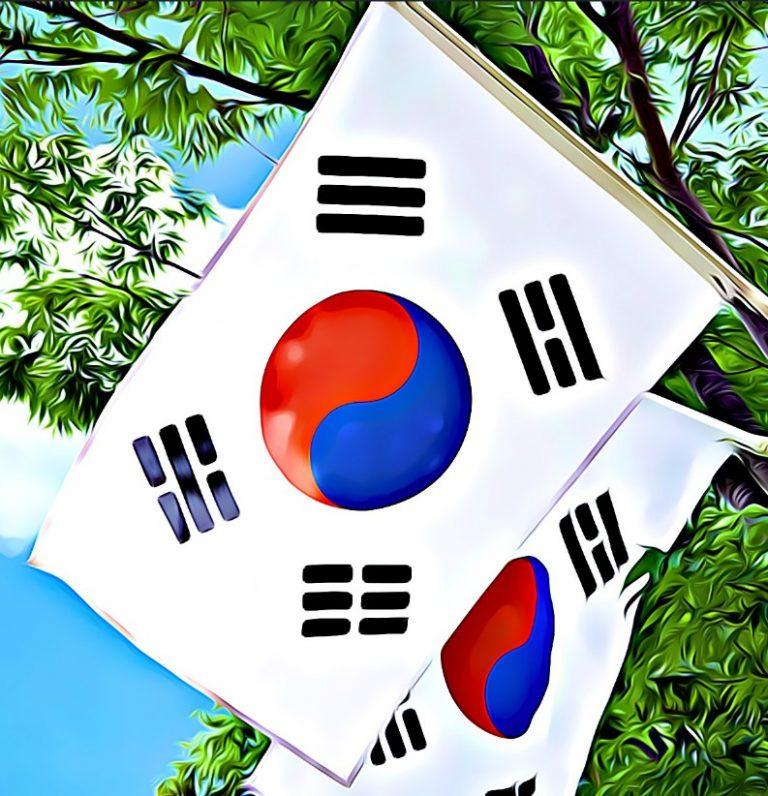 Huobi spouští novou pobočku – Huobi Korea