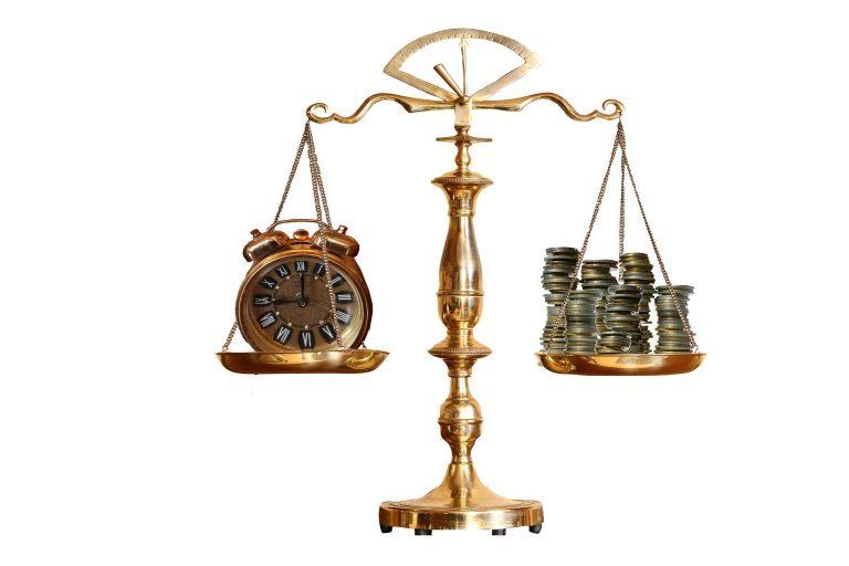 Několik řešení vysokých poplatků za bitcoinové transakce