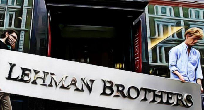 Lehman, source: fortune.com