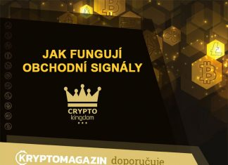 crypto kingdom jak funguje