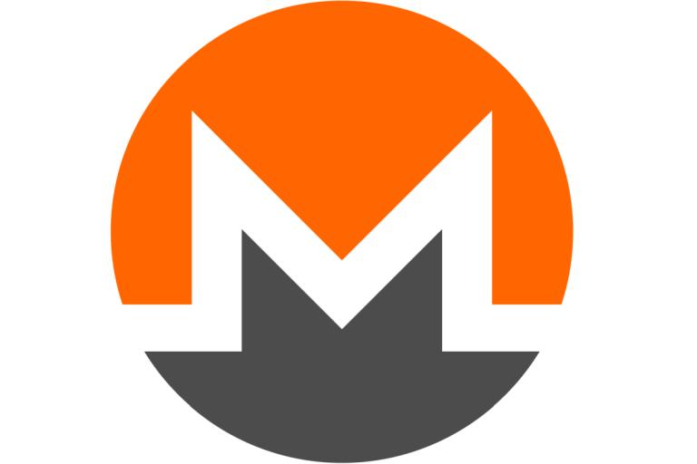 01.01.20 Technická analýza XMR/USD – blíží se příležitost