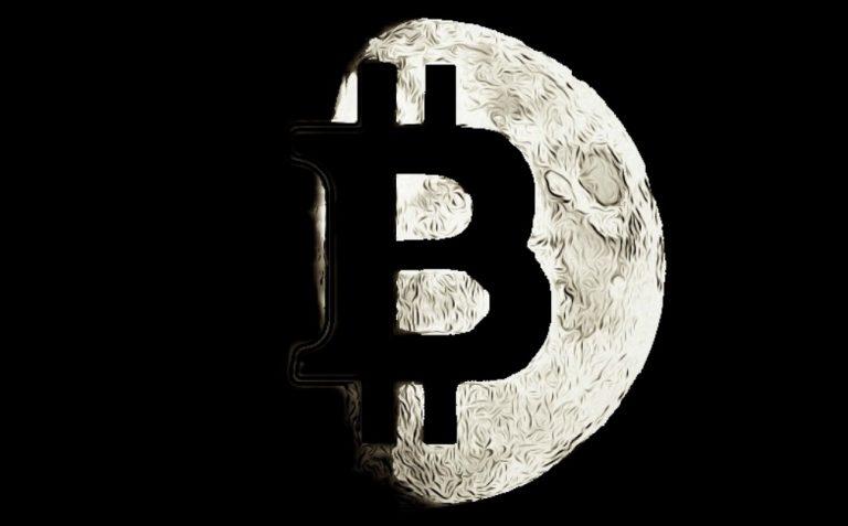 """""""Připravte se na Bitcoin za 20 tisíc $,"""" řekl CEO Bitmexu v reakci na nouzové opatření FEDu"""