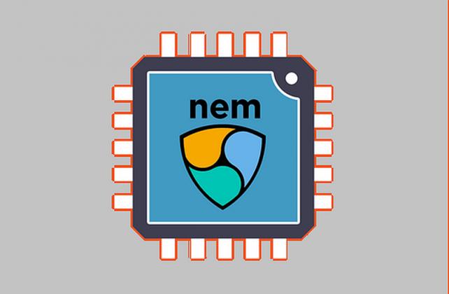 24.08.20 [Přehled trhu+NEM+BTC] NEM (XEM) trhá bull run rekordy! Bitcoin v trianglu!