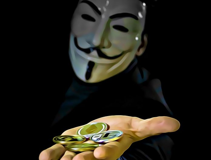 jak poznat podvodnou kryptoměnu