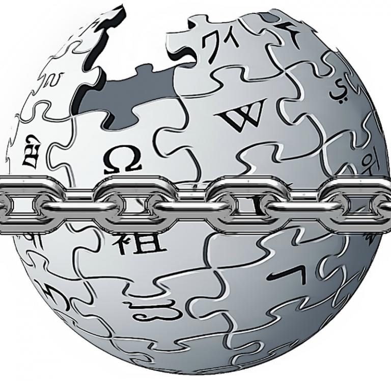 Spoluzakladatel Wikipedie pomůže vybudovat novou encyklopedii na blockchainu