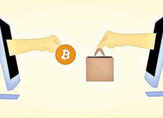 Bitcoin poplatky