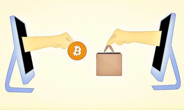 [ZPRÁVY DNE] Vysoké transakční poplatky u Bitcoinu minulostí – Litecoin roste i po hard forku…