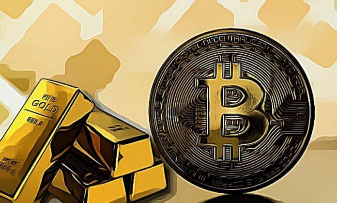 [Zprávy] Bitcoin může dosáhnout 10 000 dolarů už příští měsíc • Připravuje Rusko kryptoměnu krytou zlatem? • Trumpův protikandidát chce udělat z Ameriky Bitcoin národ…