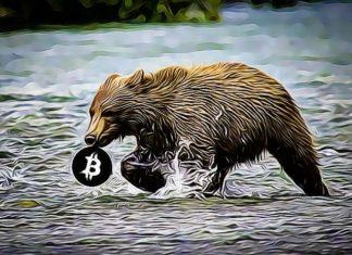 [Analýza] Trend se otáčí – Bitcoin je připravený na další růst