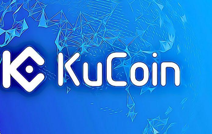 KuCoin - uživatelsky příjemná multiburza