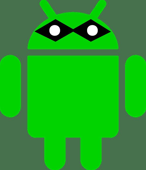 Nový virus na těžbu kryptoměny Monero se zaměřuje na Android