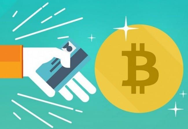 bitcoin kreditní karty banky