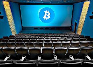 bitcoin filmy
