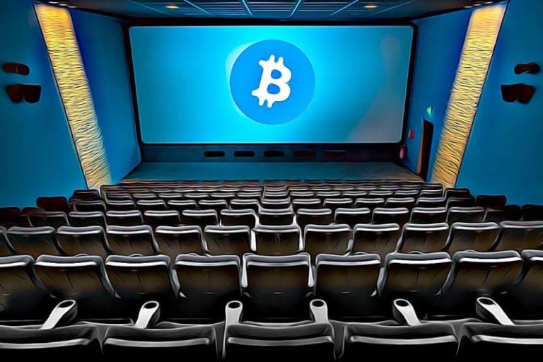 5 filmů o Bitcoinu, které se vyplatí vidět