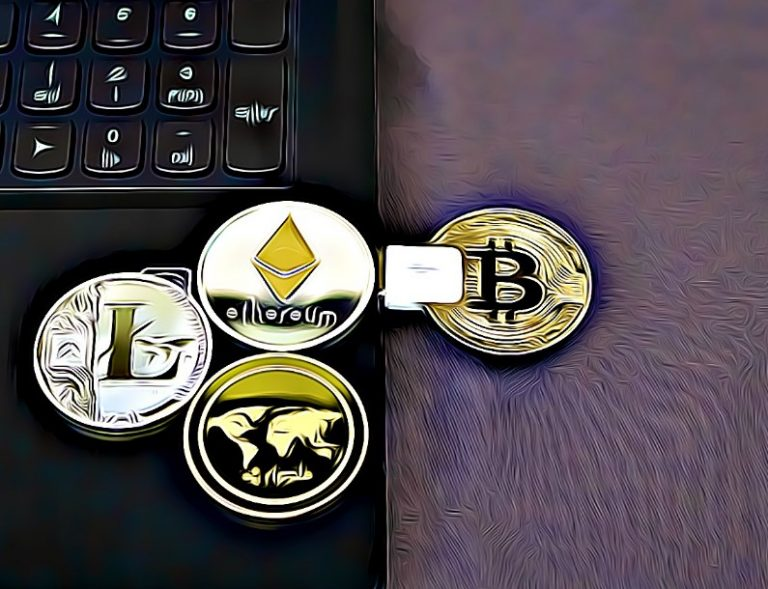 Roger Ver: Bitcoin ztratí dominantní pozici, brzy bude překonán