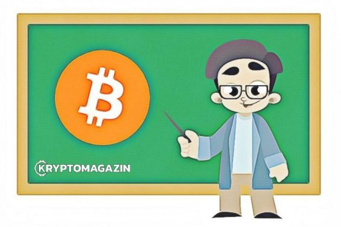 [FÁMY] Bitcoin nemá žádnou hodnotu