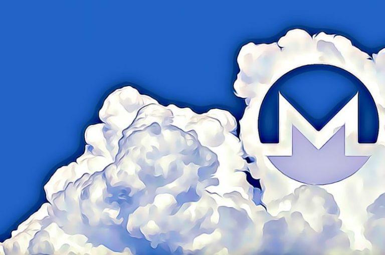 Co je to cloud mining a jak to funguje?