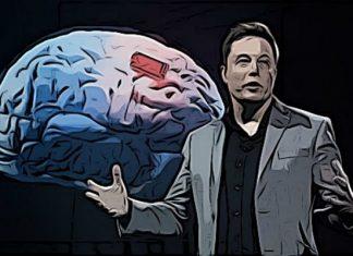 Neuralink - Elon Musk stále nekončí.