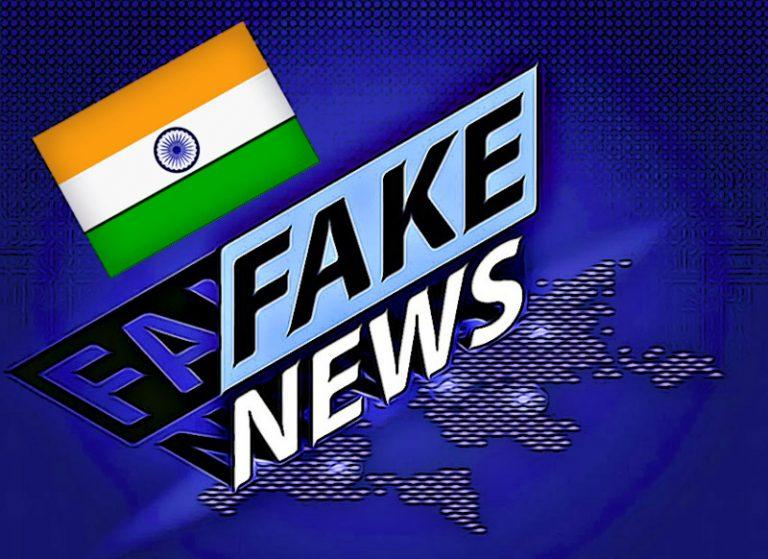 Bitcoin dál padá v reakci na chybnou mediální interpretaci zprávy z Indie