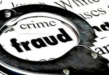 fraud-2