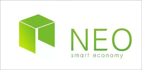 23.10.19 Technická analýza NEO – Připravuje se NEO na další propad?