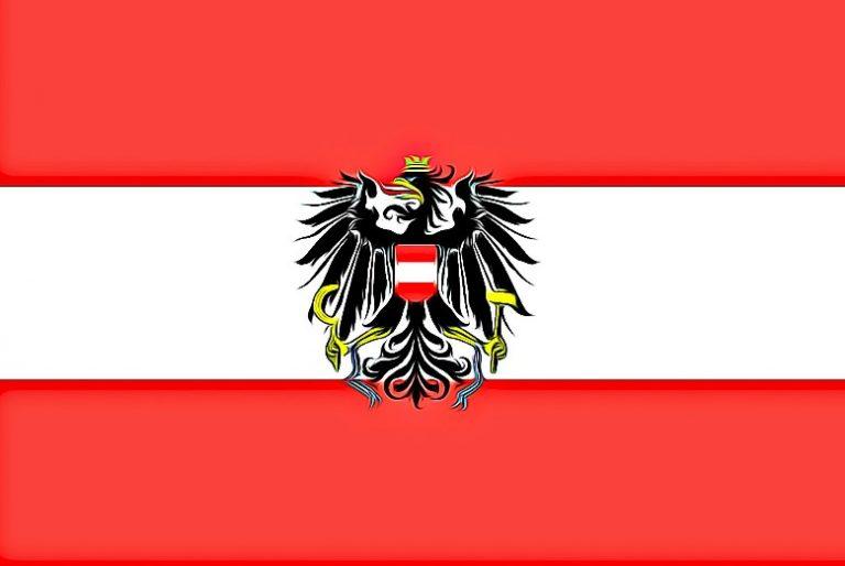 Rakousko bude regulovat kryptoměny jako zlato