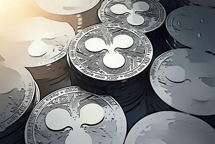 [ZPRÁVY] Ripple plánuje začlenit služby Western Union – Investoři do akcií sledují Bitcoin …