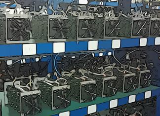 Elektronický gigant Samsung začal vyrábět čipy ASIC určené k těžbě Bitcoinu