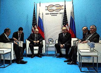G20 Carney FSB