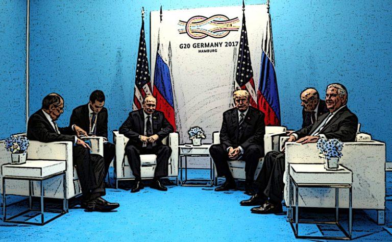 Summit G20 si pořádně posvítil na kryptoměny: Mezinárodní zdaňování a AML je na cestě