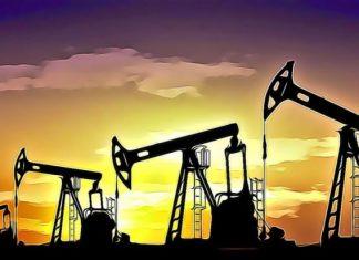 ropný